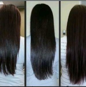 Rejuva hair growth butter